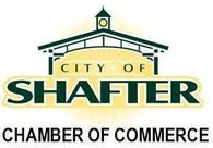 SHAFTER CHAMBER